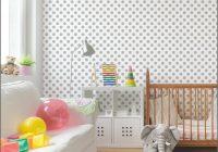 Kinderzimmer Tapeten Online Bestellen