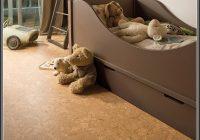 Kinderzimmer Teppich Oder Kork