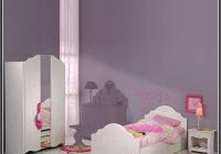 Kinderzimmer Von Baby One