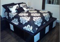 King Size Betten Ikea