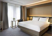 King Size Betten Wien