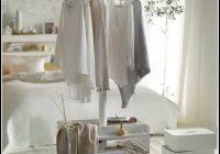Kleiderständer Fürs Schlafzimmer