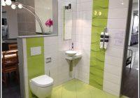 Kleine Badezimmer Ideen Bilder