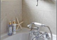 Kleine Badezimmer Schn Einrichten