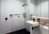 Kleine Badezimmer Schner Wohnen