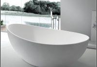 Kleine Freistehende Badewanne Gnstig