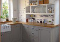 Kleine Küche Streichen+ideen