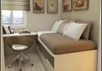 Kleine Schlafzimmer Einrichten Ideen