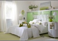 Kleine Schlafzimmer Schön Einrichten