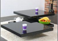 Kleine Tische Für Wohnzimmer