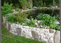 Kleiner Garten Anlegen