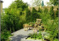 Kleiner Garten Gestalten