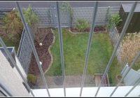 Kleiner Garten Gestaltungstipps
