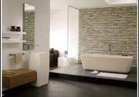 Kleines Bad Renovieren Kosten