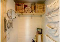 Kleines Badezimmer Einrichten Ikea
