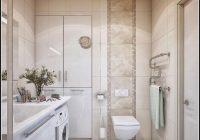 Kleines Badezimmer Ideen Fliesen