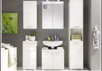 Kleines Badezimmer Sanieren Kosten