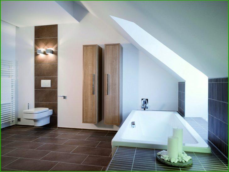 Permalink to Kleines Badezimmer Unter Dem Dach