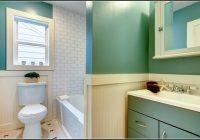 Kleines Badezimmer Wie Einrichten