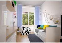 Kleines Kinderzimmer Einrichten Ideen