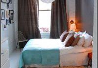 Kleines Schlafzimmer Einrichten Ikea