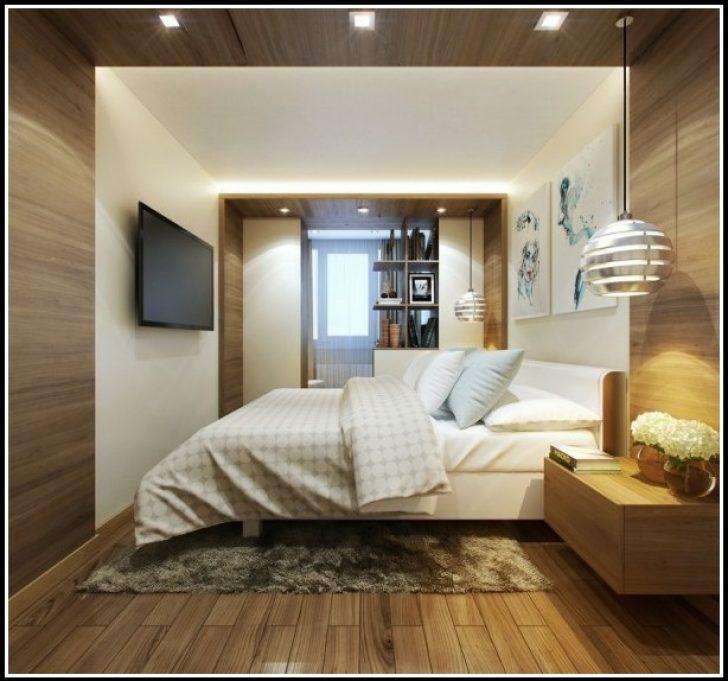 Permalink to Kleines Schlafzimmer Neu Gestalten