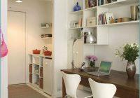 Kleines Wohnzimmer Ideen Pinterest