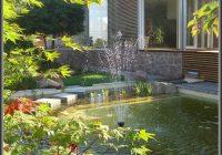 Kohouts Garten Und Landschaftsbau Gmbh