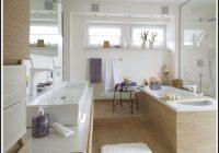 Kombination Badewanne Dusche Preis