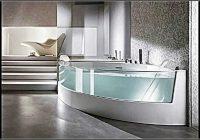 Kombination Dusche Und Badewanne