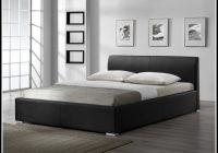 Komplett Bett 140×200 Gunstig