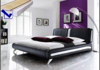 Komplett Betten 140×200