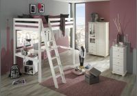 Komplett Kinderzimmer Mit Hochbett