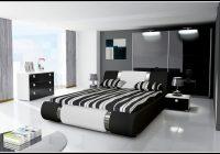 Komplett Schlafzimmer 140×200 Bett Schlafzimmermobel