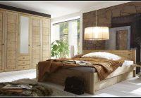 Komplett Schlafzimmer Massiv
