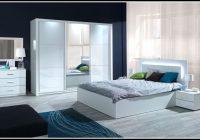 Komplett Schlafzimmer Mit Bett 140×200