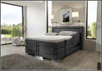 Komplett Schlafzimmer Mit Boxspringbett