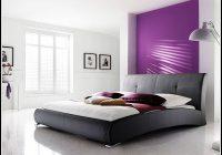 Komplett Schlafzimmer Mit Matratze Und Lattenrost