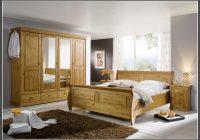 Komplettes Schlafzimmer Mit Matratze Und Lattenrost Günstig