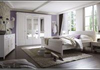 Komplettschlafzimmeri