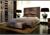 Kopfteil Fur Bett