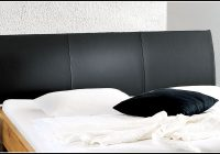 Kopfteil Fur Betten