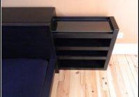 Kopfteil Malm Bett Ikea