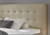 Kopfteile Fur Betten