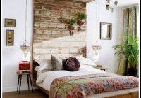 Kopfteile Fur Betten Holz
