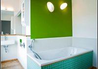 Kosten Badewanne Gegen Dusche Tauschen