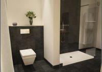Kosten Badezimmer Fliesen Lassen