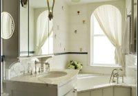 Kosten Fr Badezimmer Renovierung