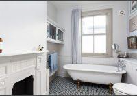 Kosten Neues Badezimmer Komplett