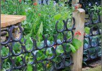 Kreative Ideen Im Garten